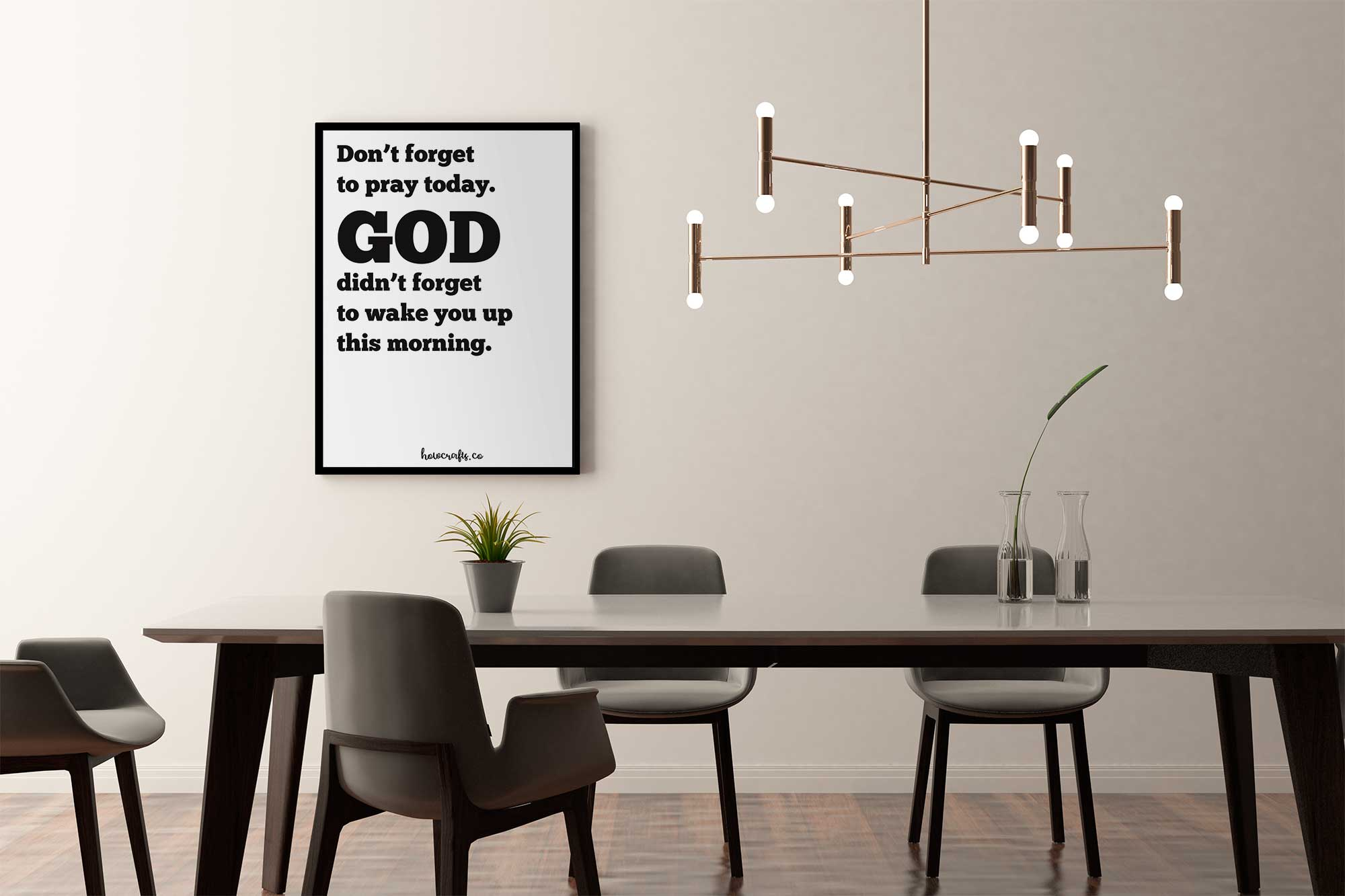 Funny Quotes About God Dont Forget To Pray No Logo